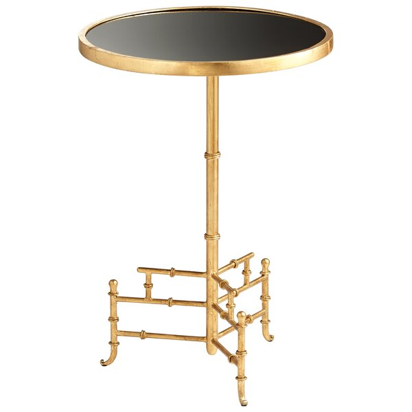 Romy Tray Table by Cyan Design