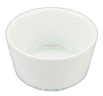 Oslo Ramekin (Set of 12) by BIA Cordon Bleu