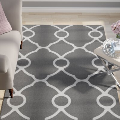 Ikat Area Rugs You Ll Love In 2020 Wayfair