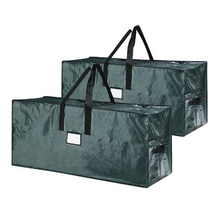 Ordinaire Christmas Tree Storage Bag