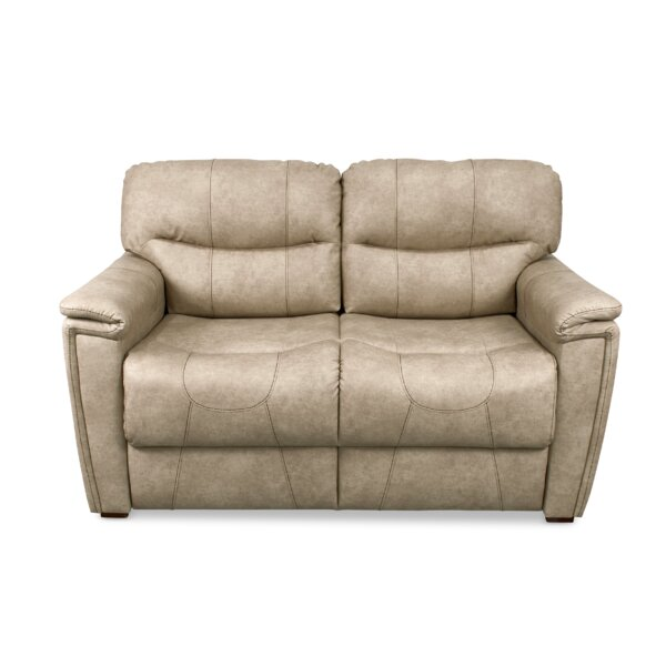 Looking for Wasson Sofa Bed By Red Barrel Studio Best Design