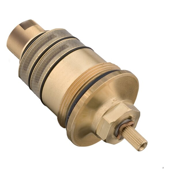 Thermostatic BTC Cartridge by Hansgrohe