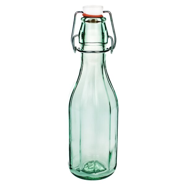 Hermetic Carafe (Set of 12) by Global Amici