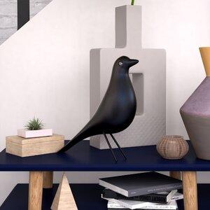 Figur The Bird