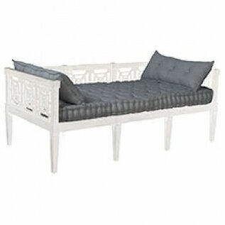 Tulare Chaise Lounge by Bungalow Rose