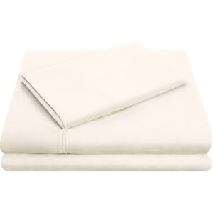 Microfiber Pillowcase Set