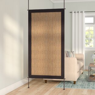 Room Dividers | Wayfair Youu0027ll Love | Wayfair.ca