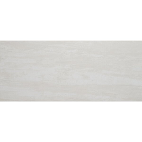 Mansfield 12 x 36 Porcelain Field Tile in River Rapids by Itona Tile