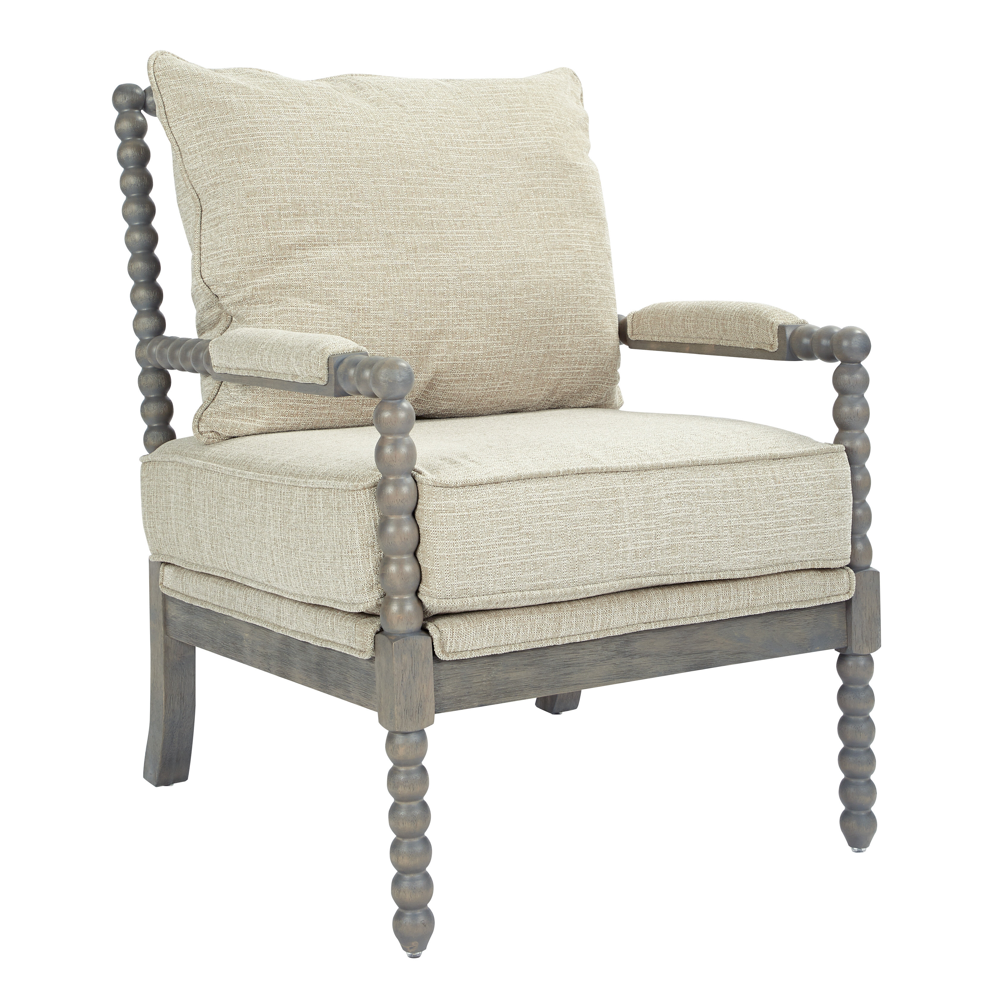 Enjoyable Malinda Armchair Evergreenethics Interior Chair Design Evergreenethicsorg