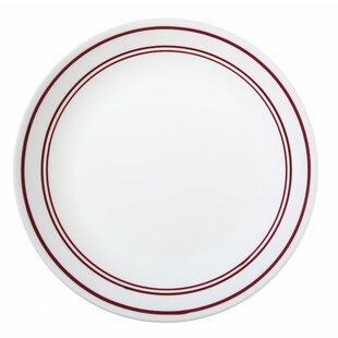 Save to Idea Board  sc 1 st  Wayfair & Corelle Classic Cafe Red | Wayfair