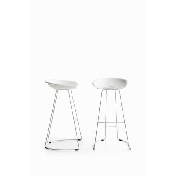 Landi Bar Stool by Midj