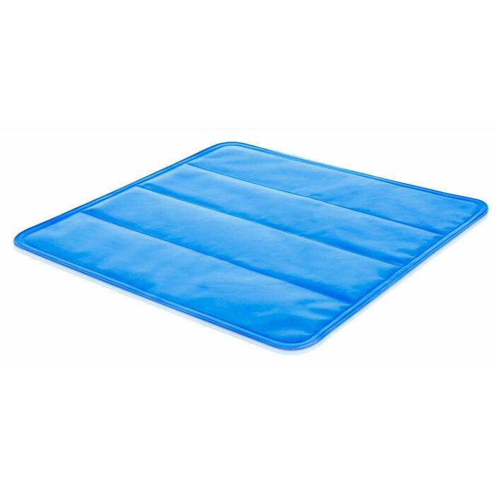 reviews pdp linenspa bed mattress instant topper cooling bath