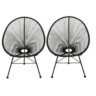 Best Reviews Ullery Kids Chair (Set of 2) ByBrayden Studio