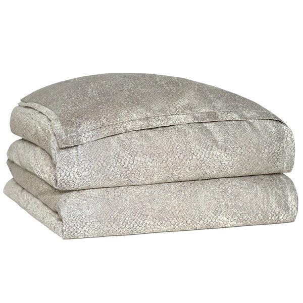 Idris Single Comforter
