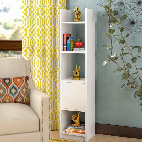 Rensselear Accent Cube Unit Bookcase by Latitude Run