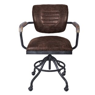 Patricia Drafting Chair