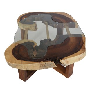 Look for Adaline Coffee Table ByFoundry Select