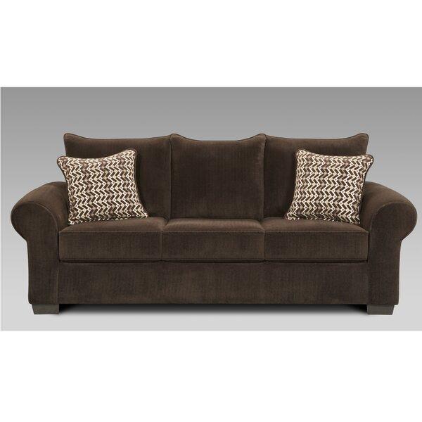 Hagan Sofa by Chelsea Home Furniture