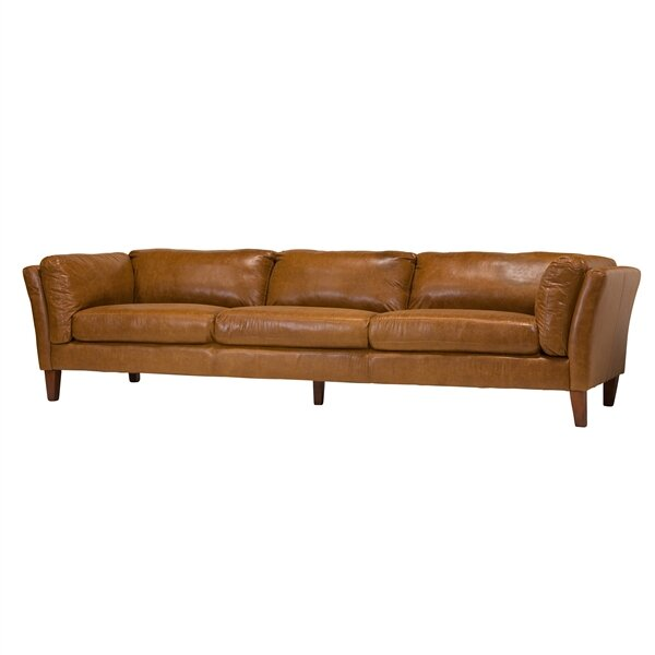 Draper Sofa by Design Tree Home