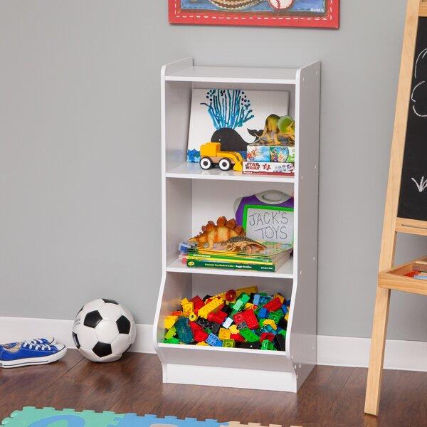 Toy Organizer by IRIS USA, Inc.
