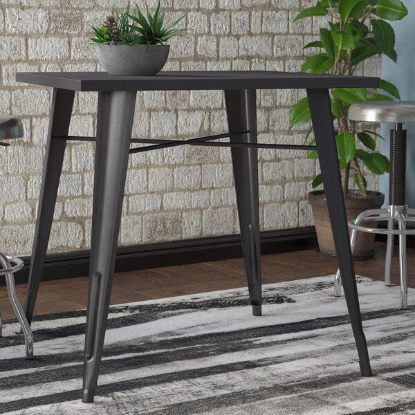 Ellery Dining Table Trent Austin Design TADN8645