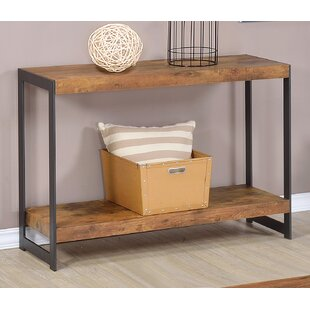 Ash Hill Console Table by Trent Austin Design