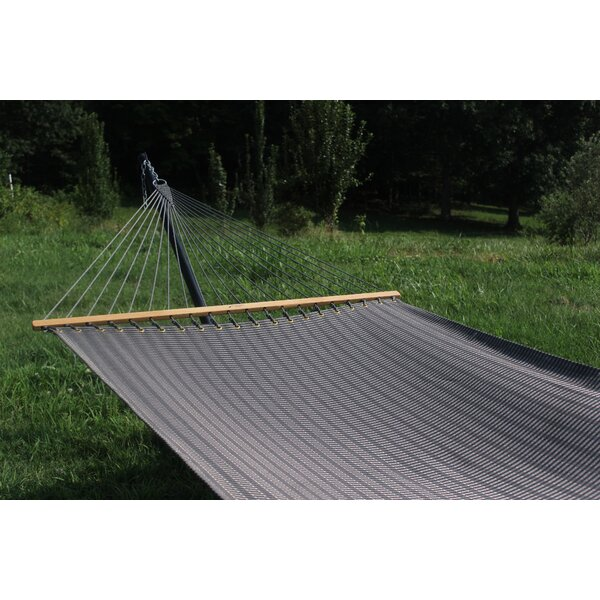 Chanhassen Sunbrella Hammock by Freeport Park
