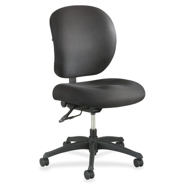 Desk Chair by Safco Products Company