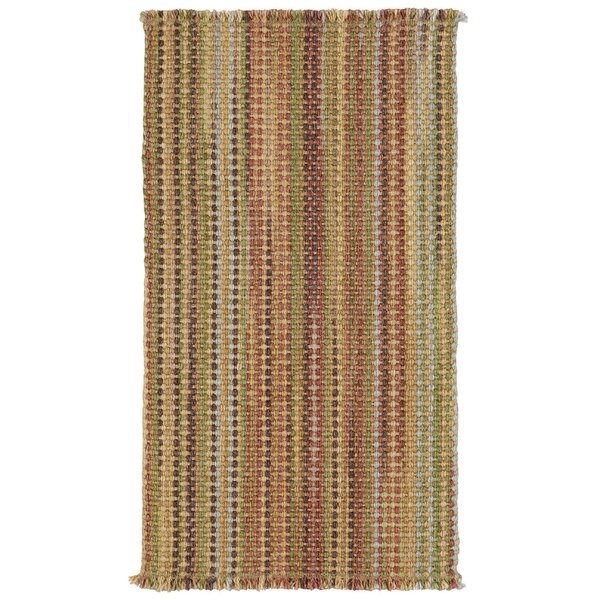 Porcupine Mountains Area Rug by Loon Peak