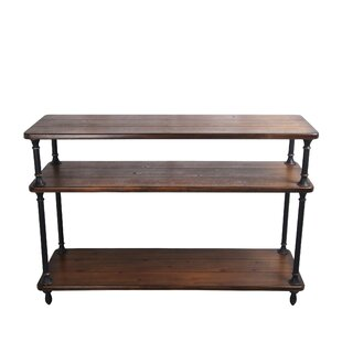 Shop For Nicole Solid Wood Baker's Rack Price Check