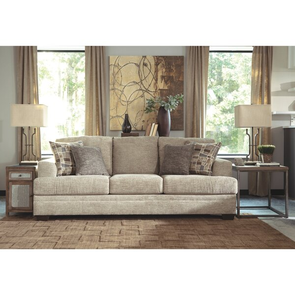Shop Our Selection Of Sundberg Sofa Hello Spring! 66% Off