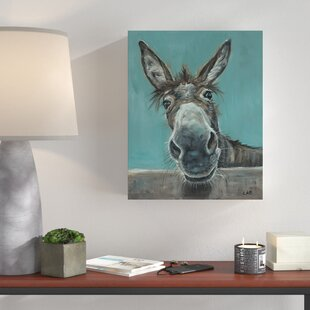 canvas wall art you 39 ll love. Black Bedroom Furniture Sets. Home Design Ideas