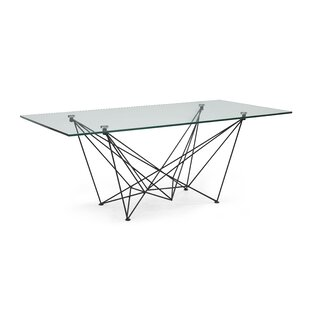 Compare & Buy Shinault Dining Table ByOrren Ellis