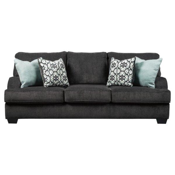Bryton Sofa by Zipcode Design