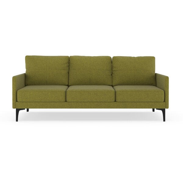 Crompton Sofa by Corrigan Studio