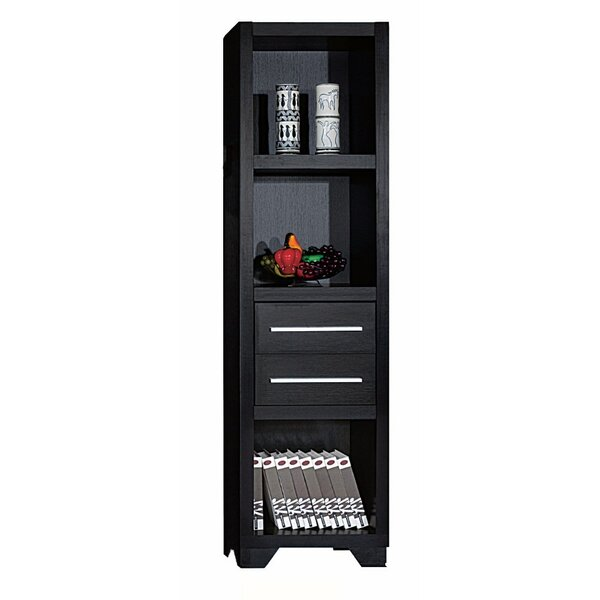 Multimedia Media Cabinet By Latitude Run