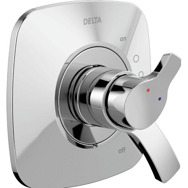 Tesla® MC Valve Trim by Delta