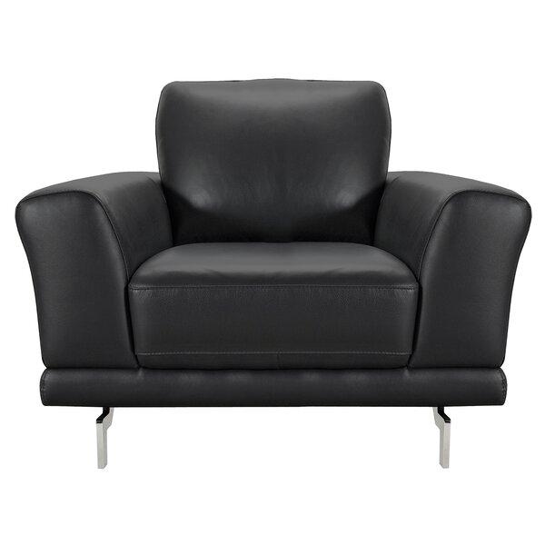 Randalholme Armchair by Orren Ellis Orren Ellis