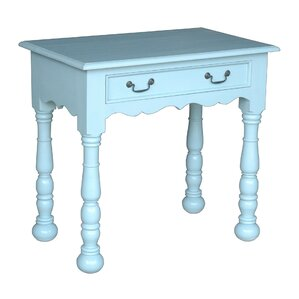 Cortez Console Table by Rosecliff Heights