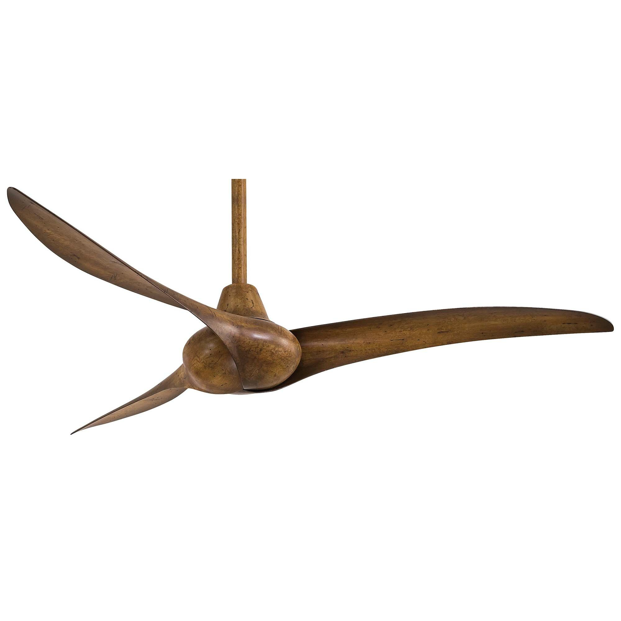 buy aire the delano fan by name minka manufacturer ceiling