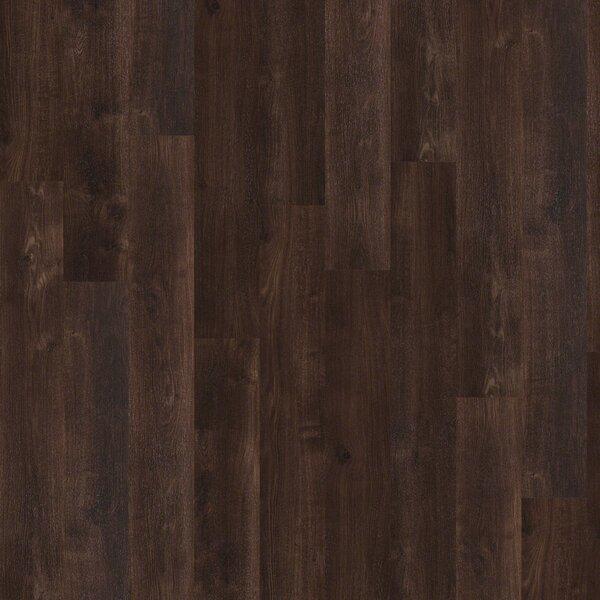 Arlington 20 6 x 48 x 3mm Luxury Vinyl Plank in Clarendon by Shaw Floors