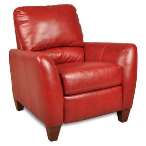 Salem Manual Recliner by Chelsea Home