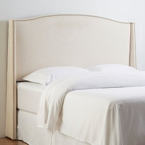 Stillman Upholstered Headboard by Birch Lane?