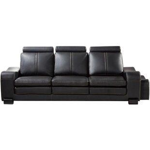 Krol 2 Piece Living Room Set by Orren Ellis