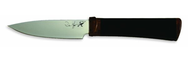 Agilite 1 Paring Knife by Ontario Knife Company