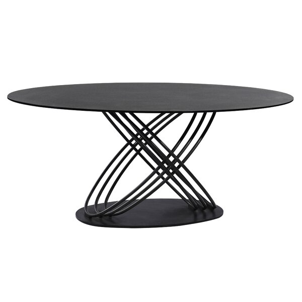 Goree Dining Table by Orren Ellis