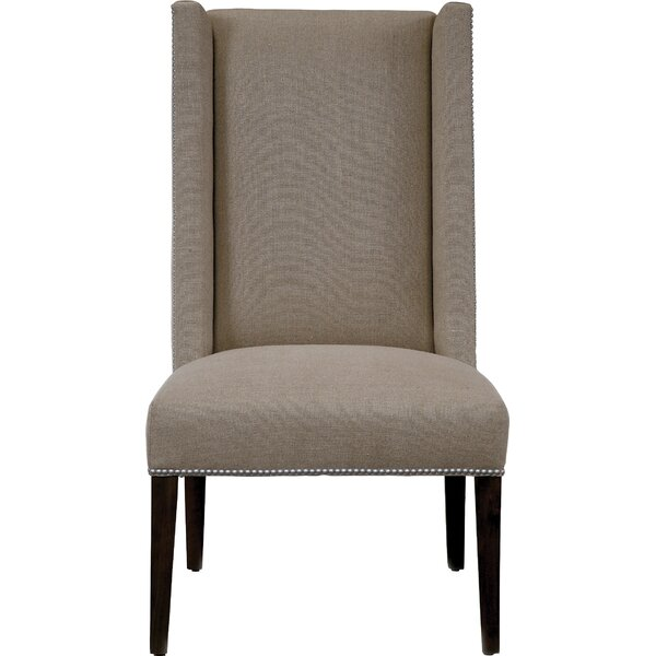 Monterey Upholstered Dining Chair by Brownstone Furniture Brownstone Furniture