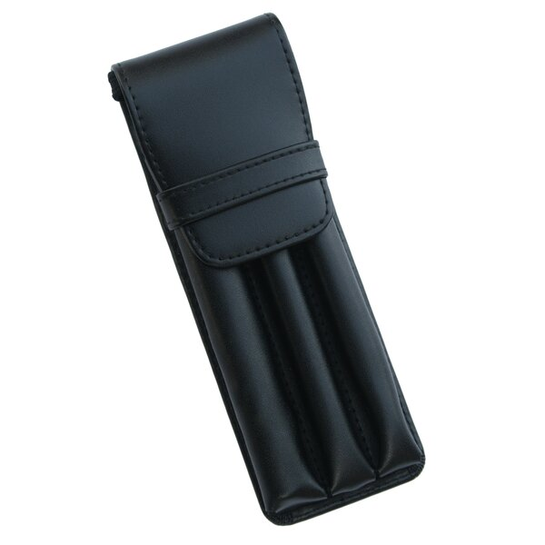 Glove Compartment Tool Kit by Royce Leather