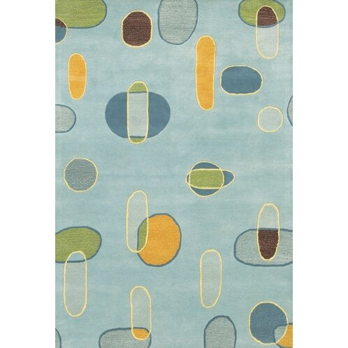 Tifton Rug by Harriet Bee