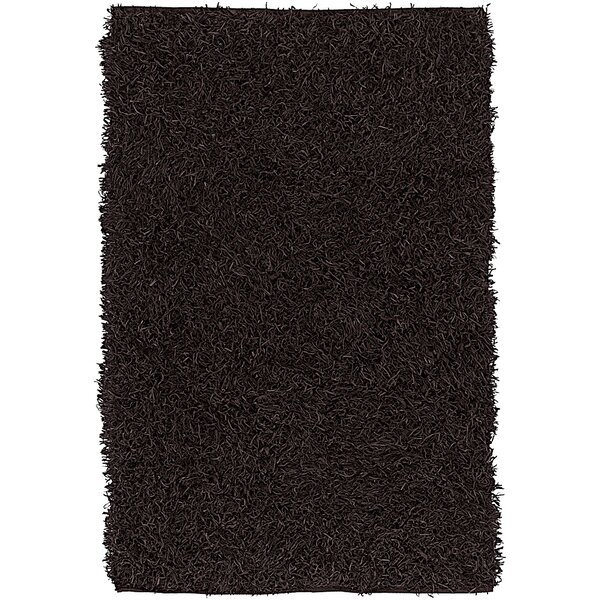 Reza Modern Rug by Union Rustic